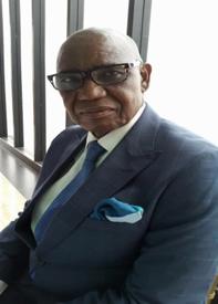 Sir E.O Igbaboa